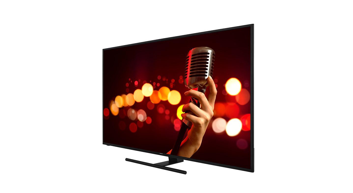 telewizor Hitachi HAK6151