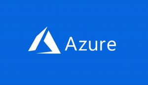 Azure królem przychodów. Chmura Microsoftu zarobiła więcej niż AWS, dlaczego?
