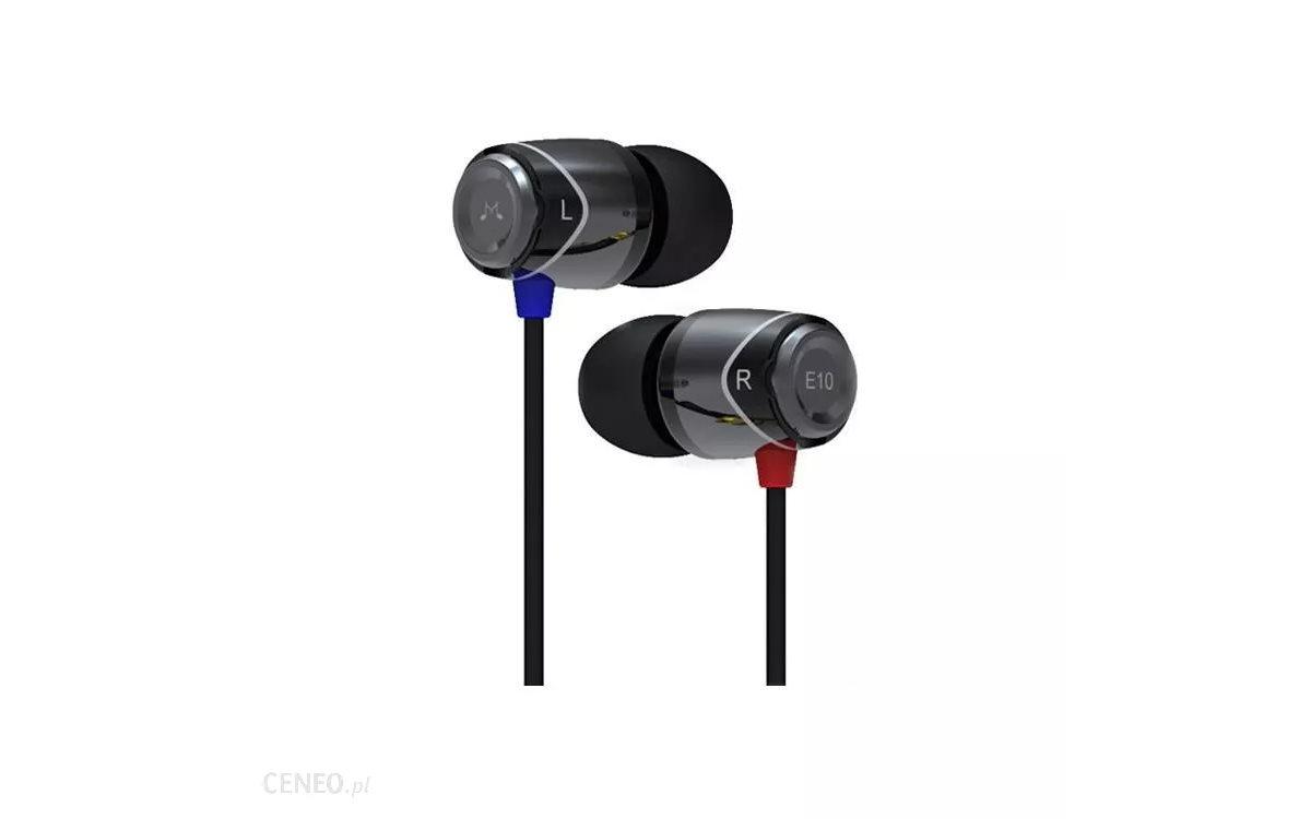 słuchawki do 100zł soundmagic
