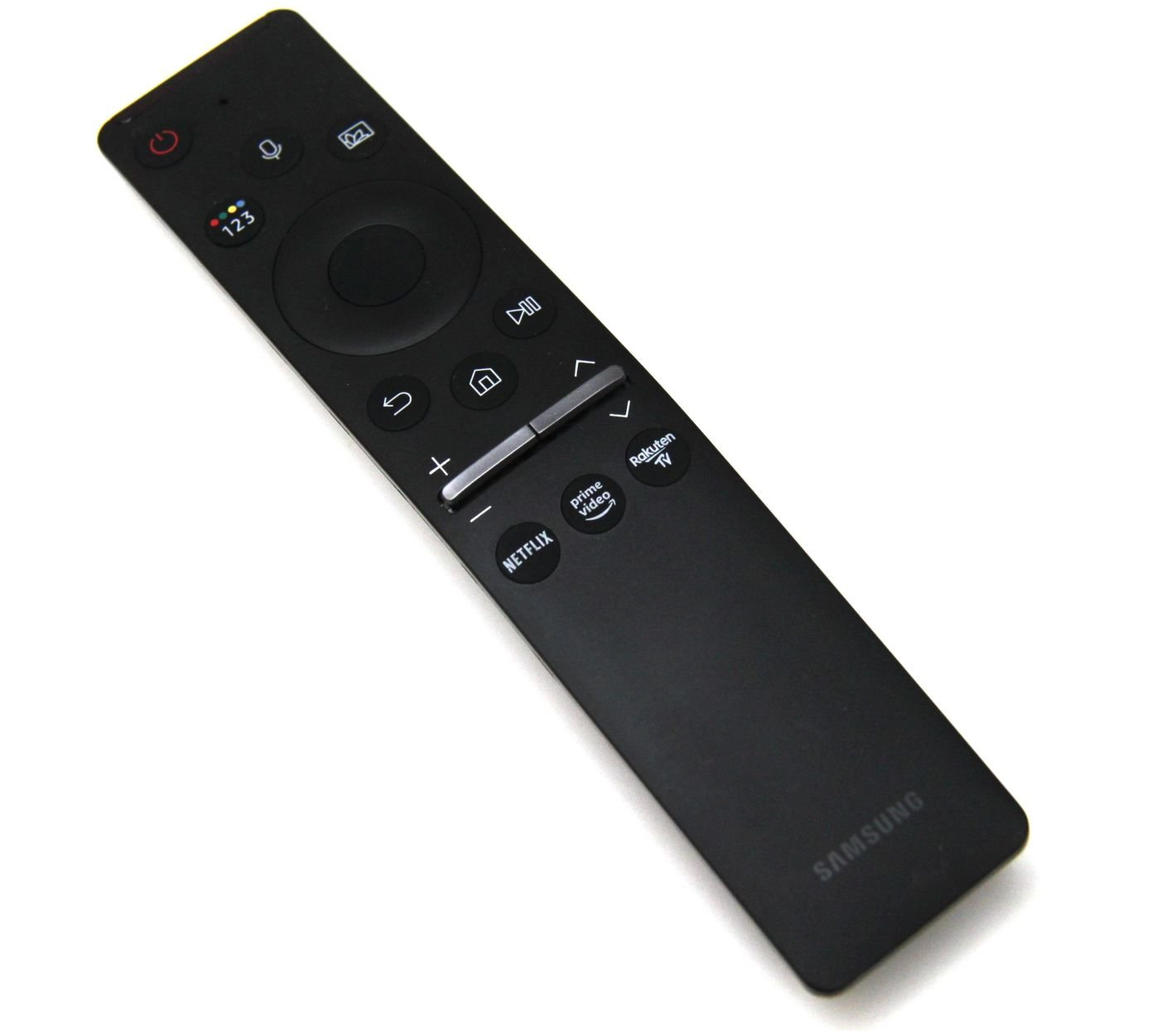 pilot TV Samsung