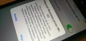 VoLTE i WiFi Calling otwiera się na klientów ofert na kartę w T-Mobile i Heyah
