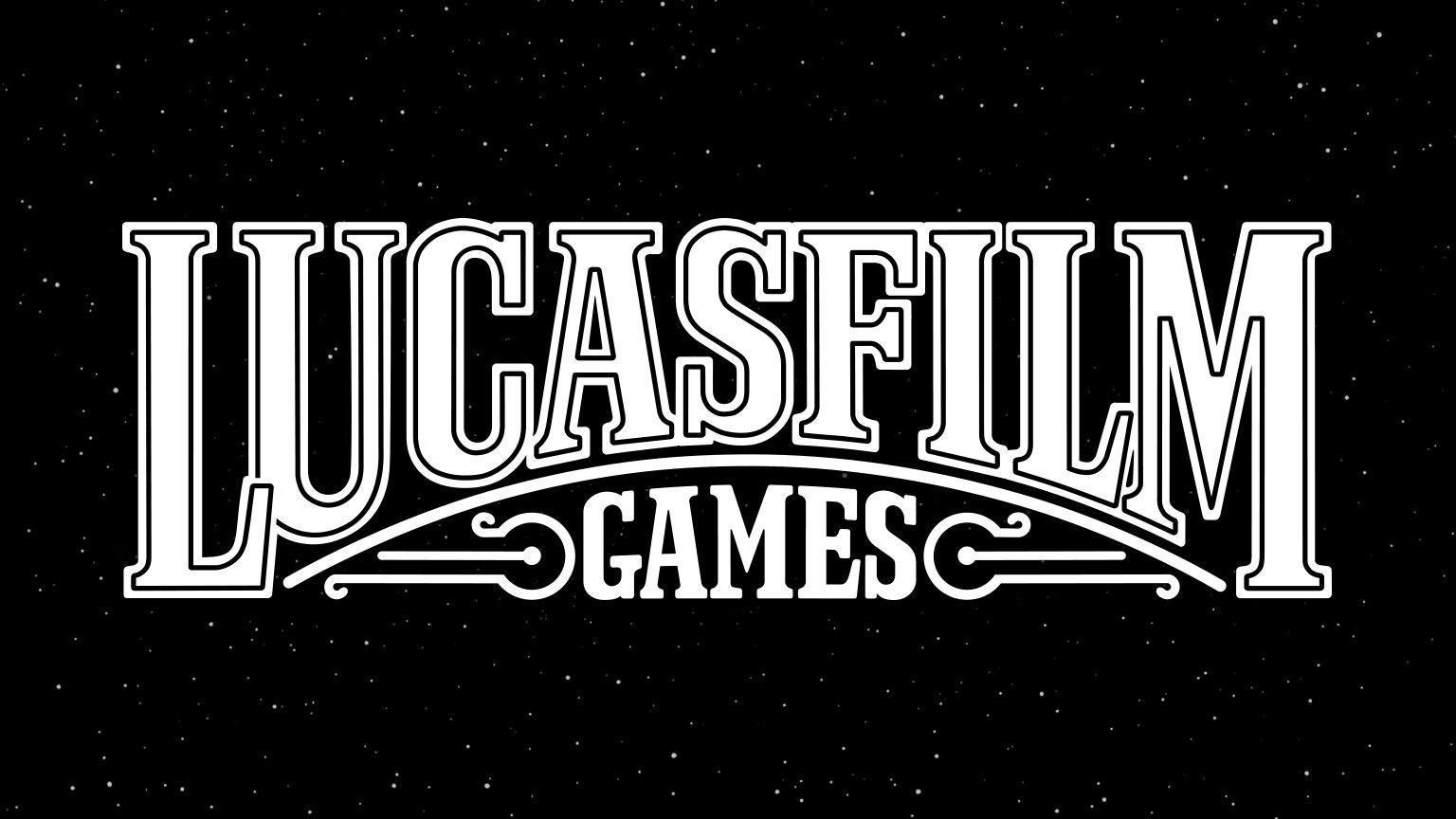 logo lucasfilm games