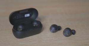 Technics EAH-AZ70W – recenzja słuchawek bezprzewodowych z ANC