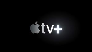 Darmowy okres w Apple TV+ wydłużony do lata 2021