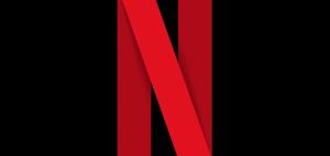 Netflix przygotuje serial animowany o Asteriksie i Obeliksie. Premiera w 2023