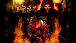 Trwają prace nad oficjalnym remakiem Diablo 2! Za grę będzie odpowiedzialne bardzo zdolne studio