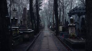 Challenge zakończył się śmiercią dziesięciolatki. TikTok zbanowany dla części użytkowników we Włoszech