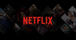 """Wygodne usuwanie filmów z """"kontynuuj oglądanie"""" na Netflix"""