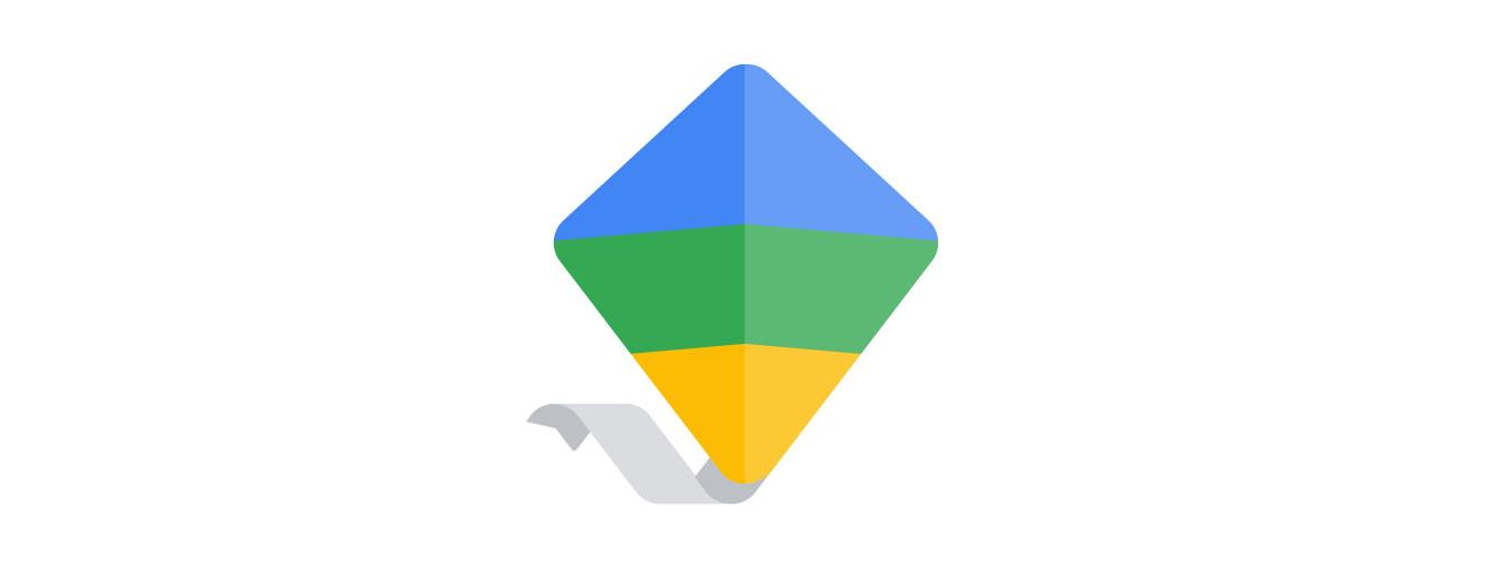 ikona aplikacji family link