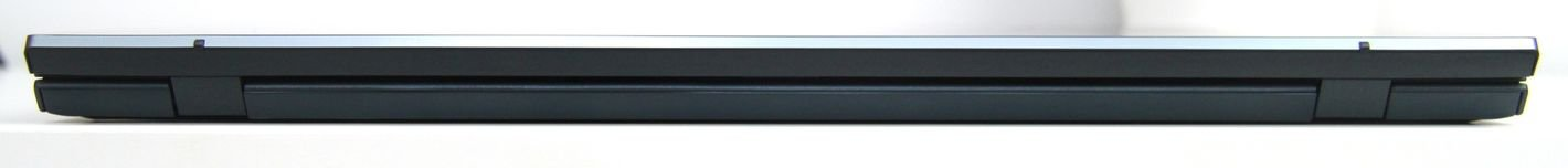 ASUS Zenbook Duo UX482 tył obudowy