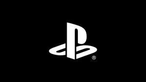 Nie działa Ci PlayStation Network? Spokojnie, to tylko awaria