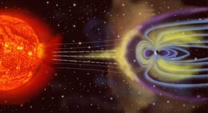 Burze słoneczne, czym są i jakie jest ich oddziaływanie na Ziemię?