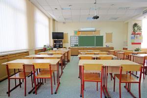 To był fatalny rok w edukacji. Tylko 5% nauczycieli było przygotowanych do zdalnego nauczania