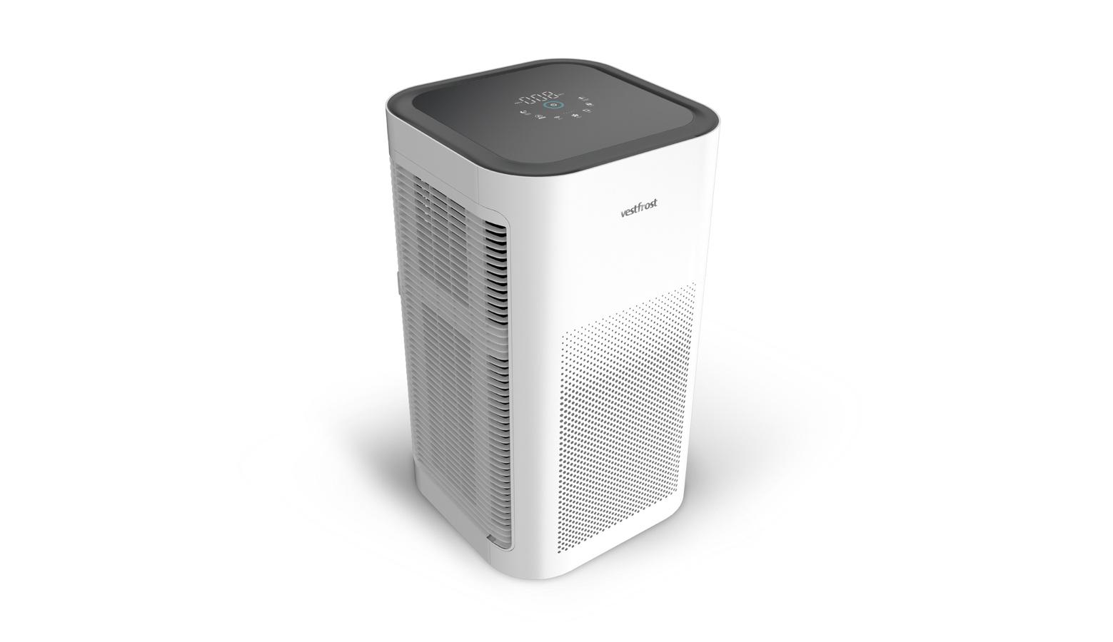 oczyszczacz powietrza VP-A1S70WH