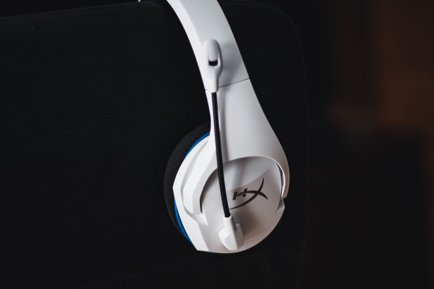 hyperx cloud stinger core wireless