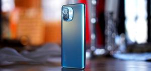 Xiaomi Mi 11 5G wyprzedane na pniu. Kupicie go jeszcze w Play, Plus i T-Mobile