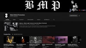 Kanały muzyczne na YouTube to przyszłość niszowej muzyki