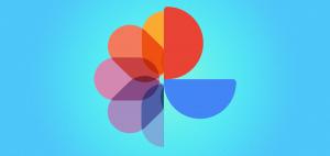 Jak przenieśćzdjęcia iCloud do innej usługi? Apple udostępnia specjalne narzędzie