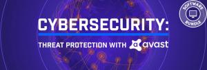 Aplikacje bezpieczeństwa w Humble Software Bundle: Cybersecurity