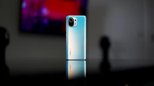 Xiaomi przeszło długą drogę by stworzyć swój najlepszy smartfon. Recenzja Mi 11