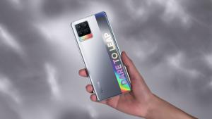 Smartfon za 1000 zł – czego dziś możemy w nim się spodziewać?