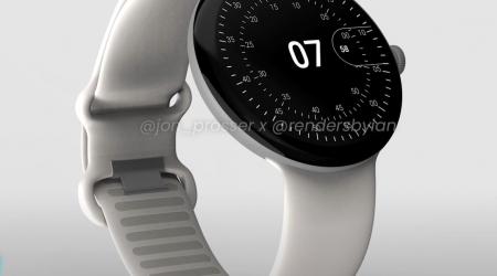 Google zrobiło pierwszą aplikację na wear OS od lat