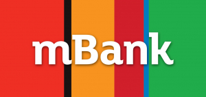 mBank z ofertą dla graczy. Gamingowe karty, zwroty i bonusy