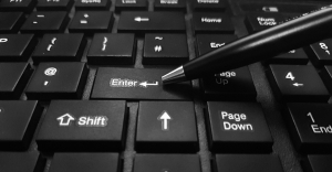 Clickbait – wszystko co powinniście o nim wiedzieć, ale boicie sięzapytać