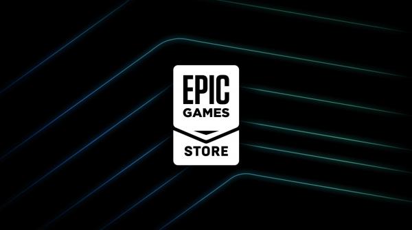 Control przez tydzień za darmo w Epic Games Store. Znamy także gry, które trafiądo oferty za tydzień