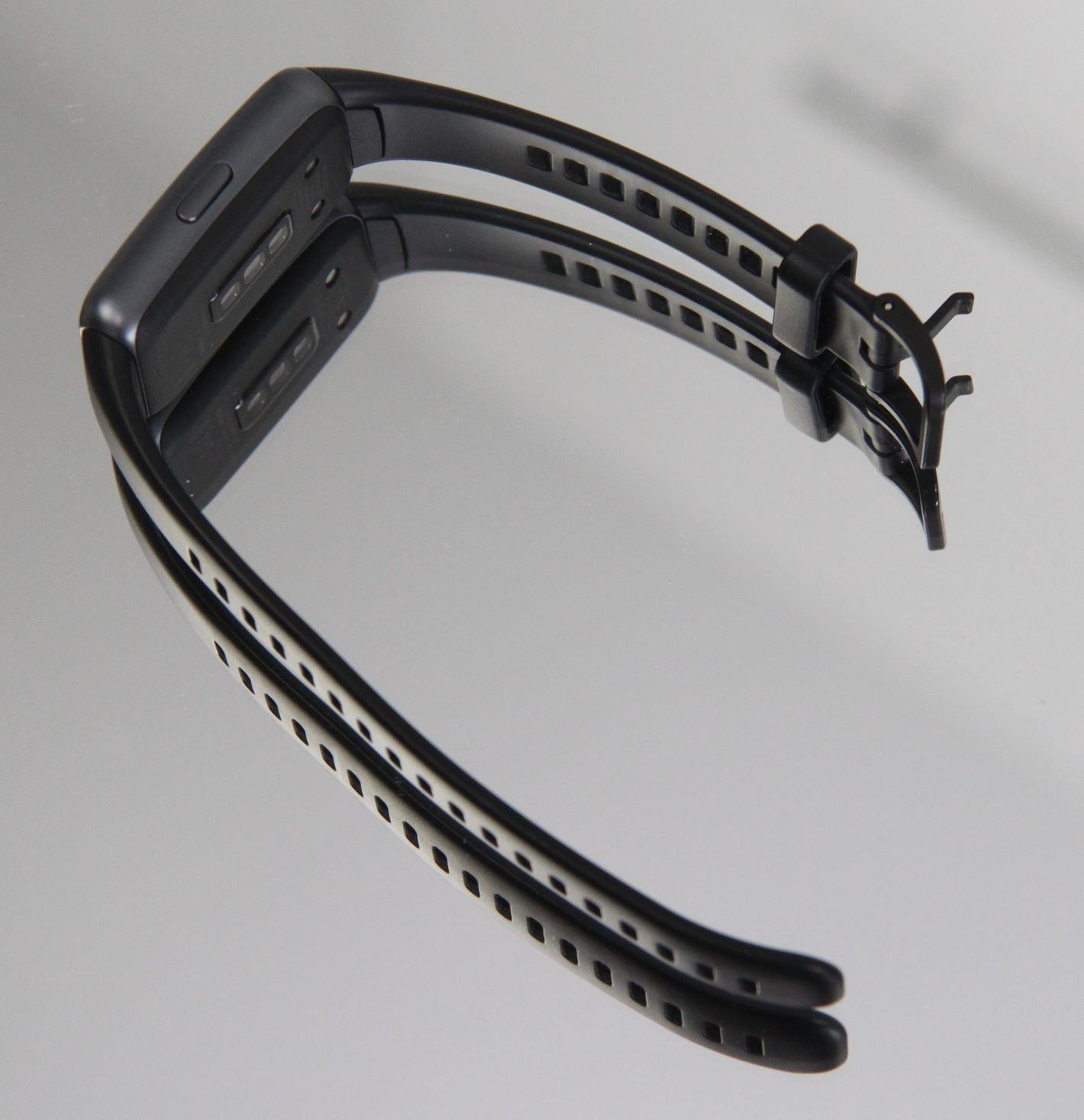 Huawei Band 6 opaska