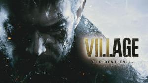 Resident Evil Village potrafi wywołać ciarki na plecach – i o to chodzi. Recenzja