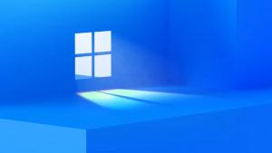 Microsoft pokaże coś więcej niż tylko Windows 11? Nowa zapowiedź konferencji