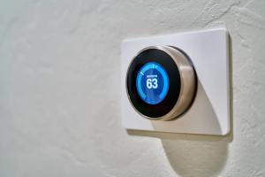 Teksańczycy grzeją się w upały, bo dostawca energii kręci ich termostatami bez ich wiedzy