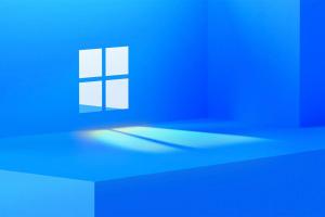 """Jeżeli """"Windows 11"""" nie będzie tego mieć, poważnie się wścieknę"""