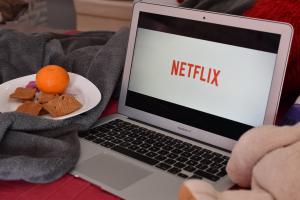 Netflix w 2021 roku: ile zapłacimy za abonament w usłudze?