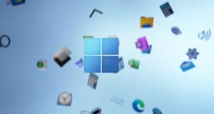 Windows 11 zapowiedziany. Wiecie, co? Ja czekam na Windows 12