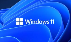 Windows 11 zaprezentowany – wszystko, co musisz wiedzieć