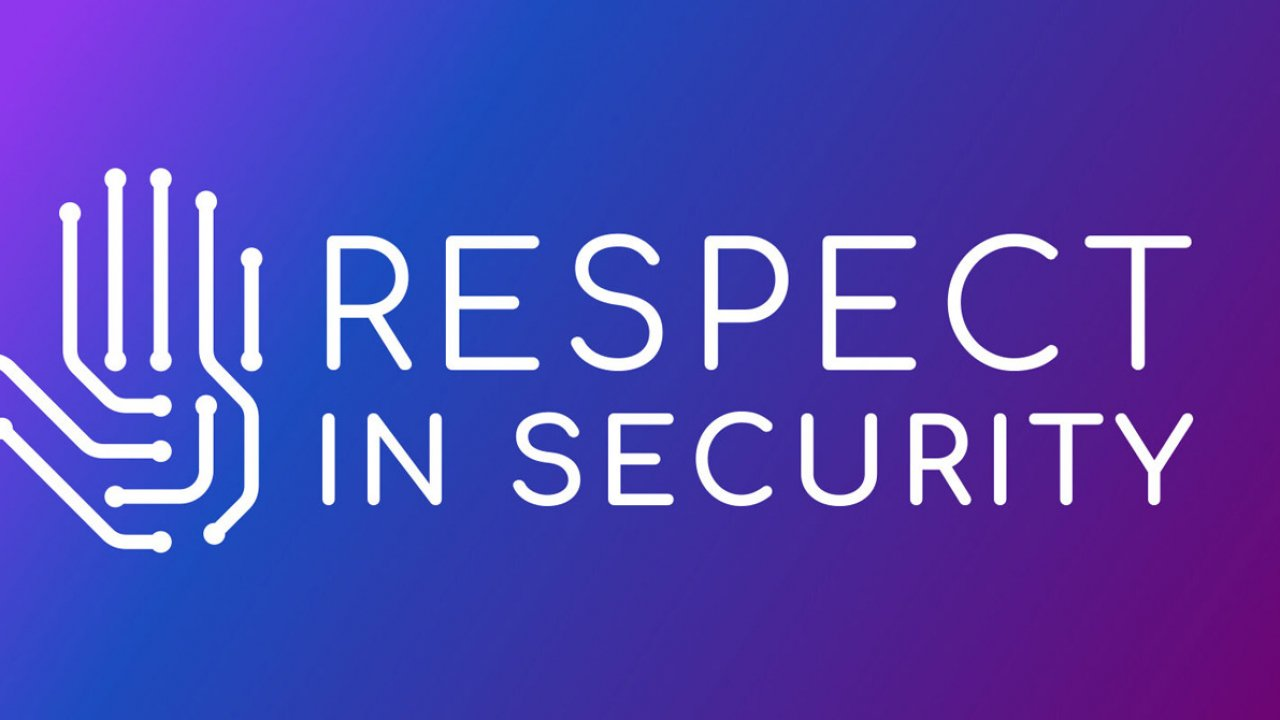 Respect in Security
